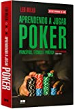 Aprendendo a jogar poker