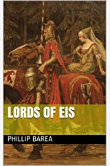 Lords of Eis Kindle Edition