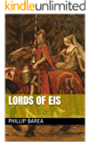 Lords of Eis