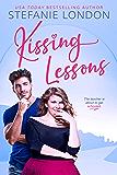 Kissing Lessons (Kissing Creek Book 1)