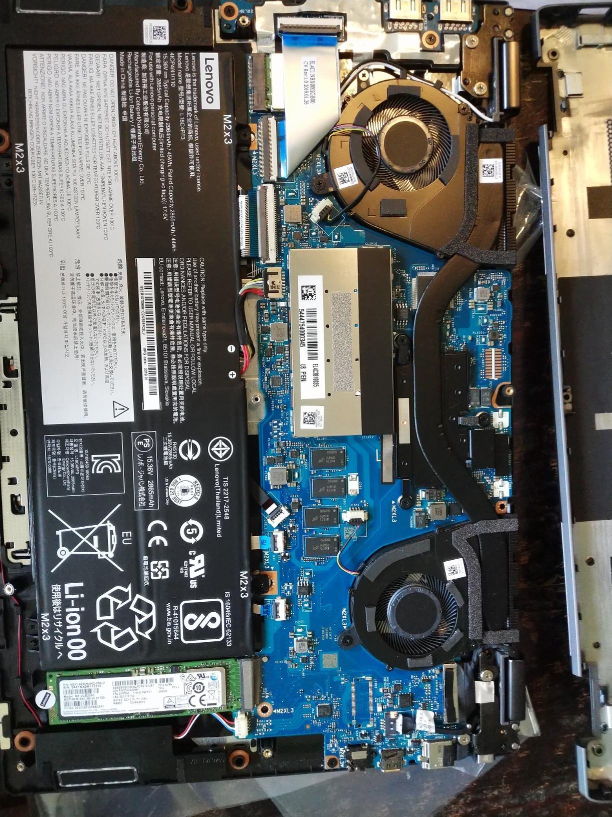 Lenovo Flex 14 2-in-1 Convertible Laptop, 14 Inch FHD