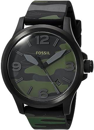Fossil JR1521 Karóra