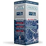 MECACYL CR-P Hyper-Lubrifiant spécial poussoirs hydrauliques tous moteurs - 100 ml
