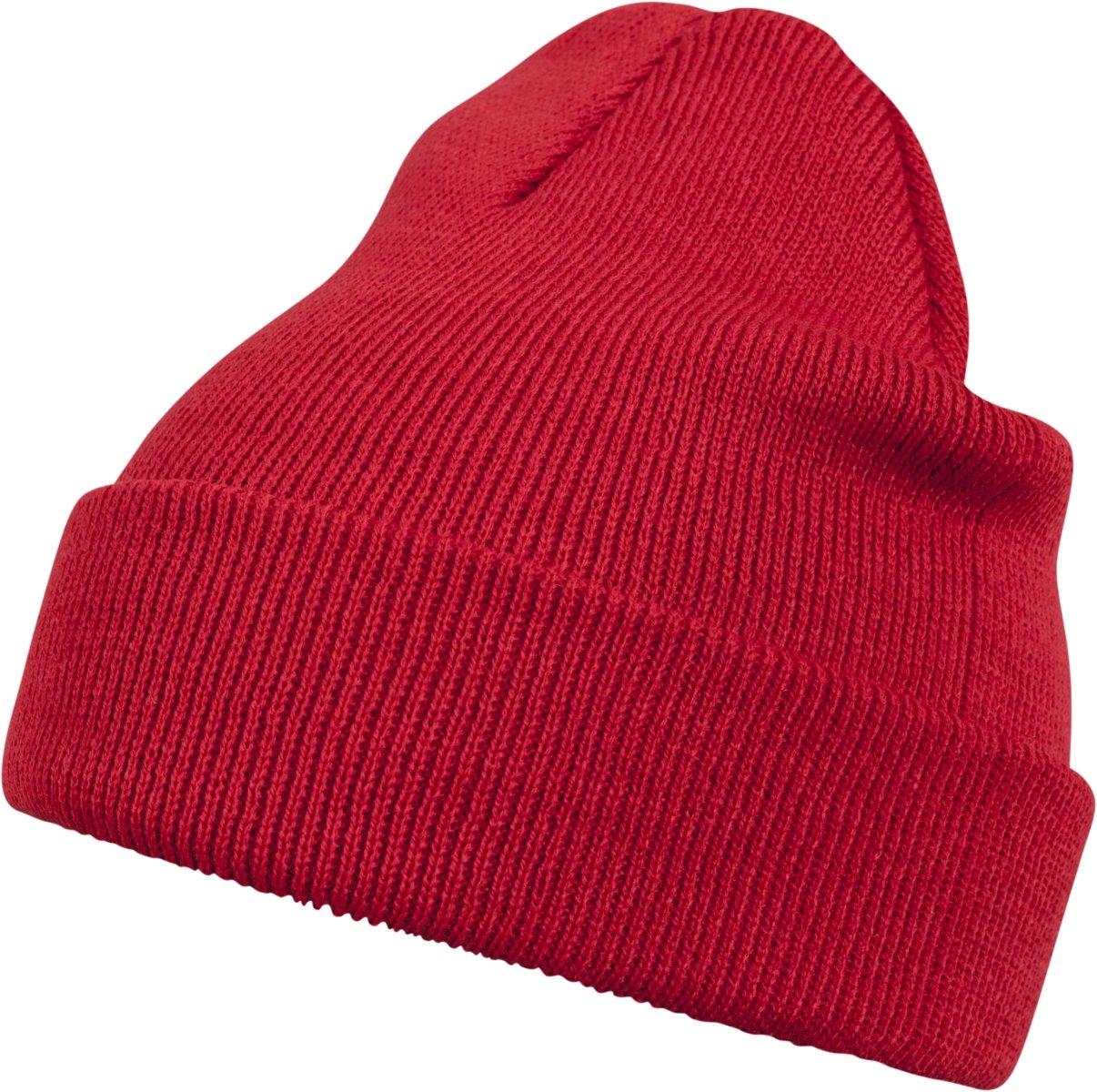 MSTRDS 10248, Cappello Invernale Unisex