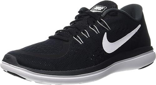Rn Herren Nike 2017 Traillaufschuhe Flex sdthQrCBox
