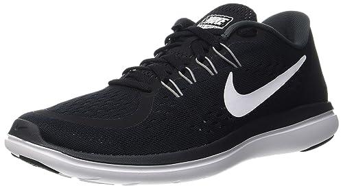 7ad057dc68c5 Nike Men s Flex 2017 Rn Running Shoes