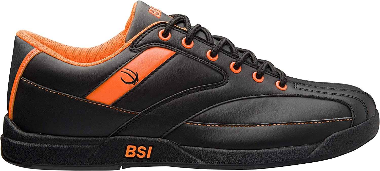 BSI 582-6.5 ボーリングシューズ