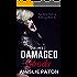 Damaged Goods (Sidelined Book 2)