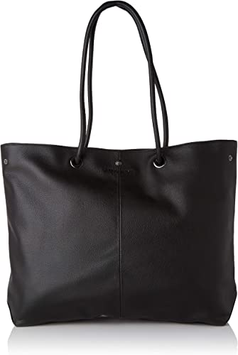Guess Lilly, Bolso tipo tote para Mujer, 11x32x38 Centimeters (W x H x L)