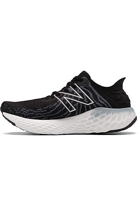 Amazon.com   New Balance Men's Fresh Foam 1080 V11 Running Shoe ...