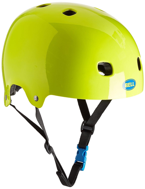 Bell Erwachsene Helm SEGMENT 16