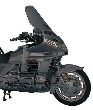 Topar Racing Case Guard for Kawasaki KX250 1994-2004