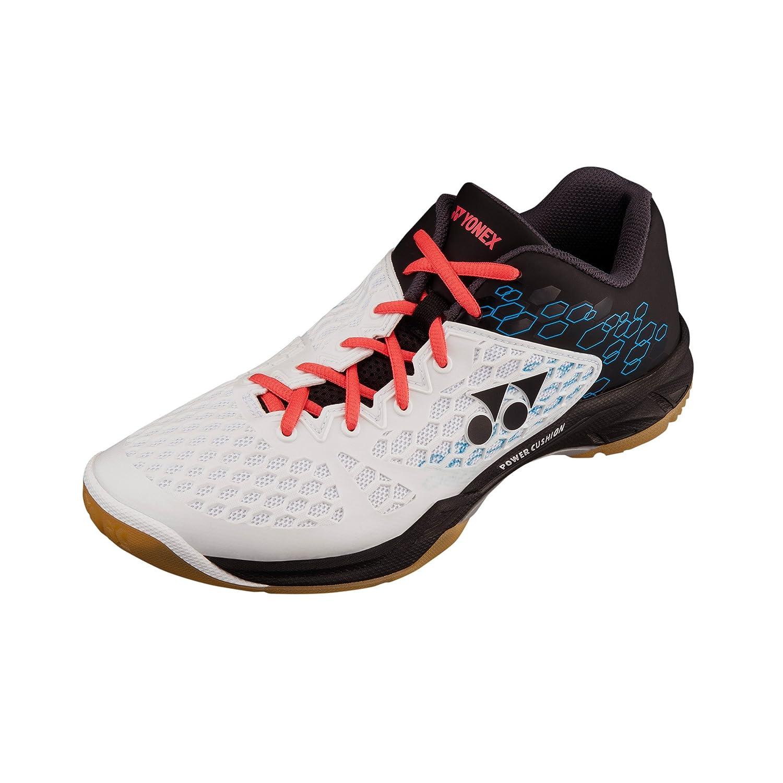 Yonex Nouveau Power Cushion 03Team Sports Chaussures de Badminton