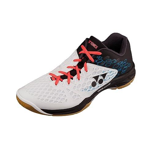 Yonex , Hombre Zapatillas De Badminton: Amazon.es: Zapatos y complementos