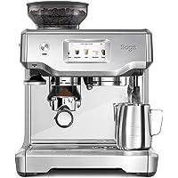 Sage Appliances Espresso Makinesi
