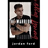 The Warrior (Barrett Boys Book 5)