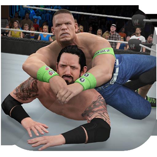 wrestling-show-revolution