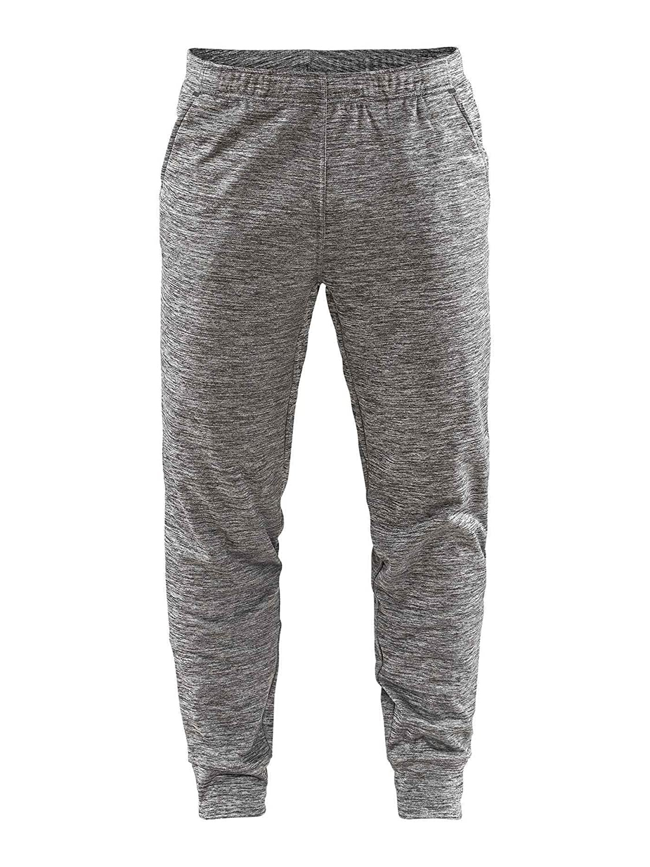 Craft Eaze Jersey Pants Herren
