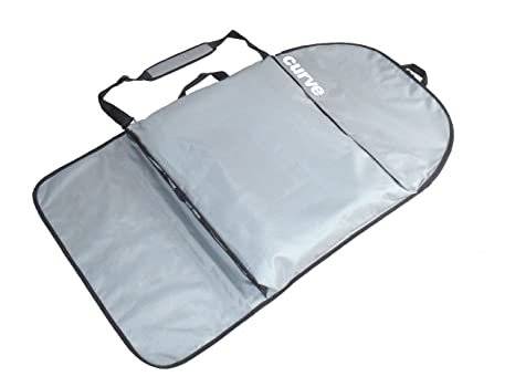 f9b75bc5849f Amazon.com   Bodyboard Bag Bodyboard Cover for 1 or 2 boards ...