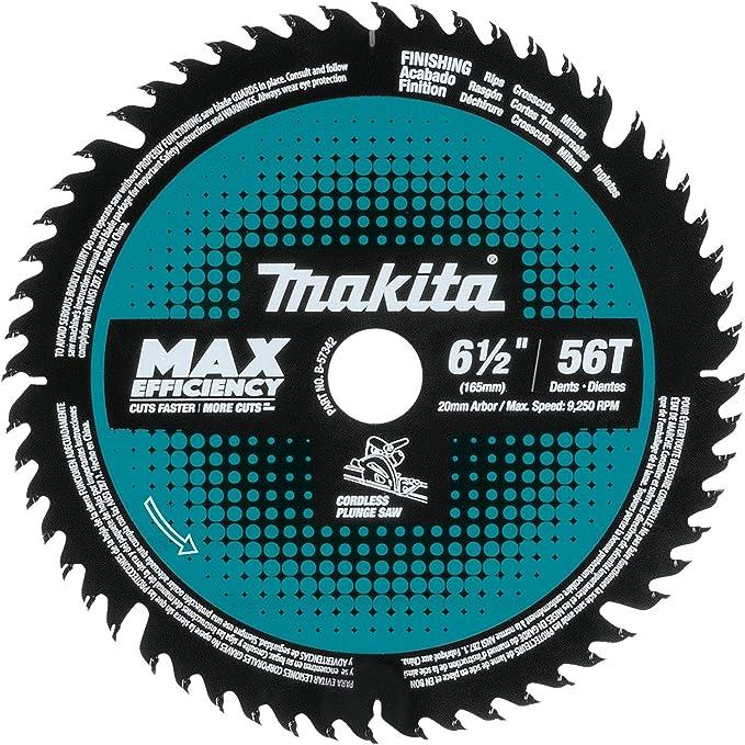 Makita B-52548 B-52548-Llave varilla 1//4 10 x 300 mm