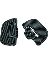 Kuryakyn 4357 Ribbed Driver/Passenger Floorboard