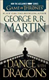 A Dance with Dragons: A Song of Ice and Fire, Book Five