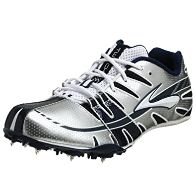 Brooks Twitch S Herren Running Schuhe