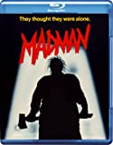 Madman [Blu-ray/DVD Combo]
