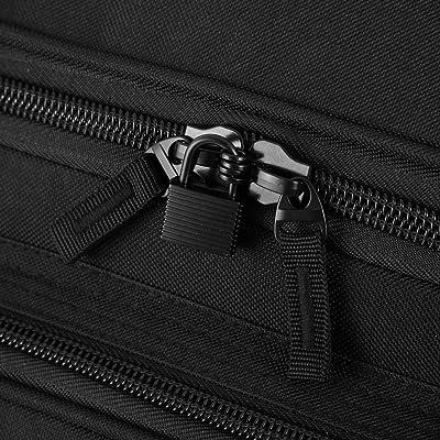 Rada Reisetasche mit Rollen im Test