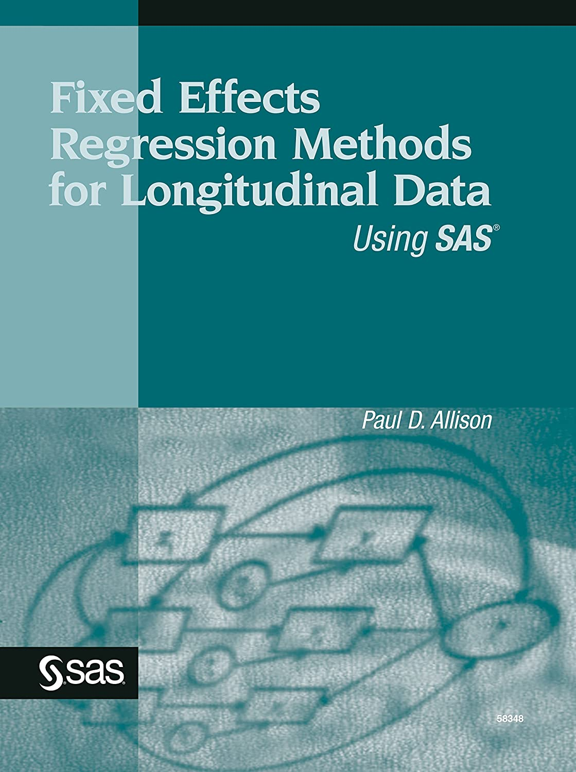Fixed Effects Regression Methods for Longitudinal Data Using