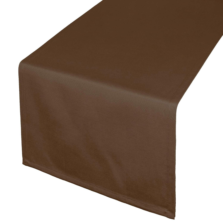 Sets de table VENEZIA 2 Sets anthracite 35x50 cm