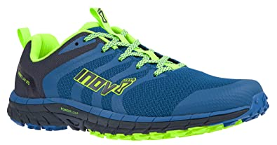 cc426f93e78d8 Inov-8 Mens Parkclaw 275 | Trail Running Shoe | Wide Fit | Perfect Shoe to  Transition from Road Running to Trail Running
