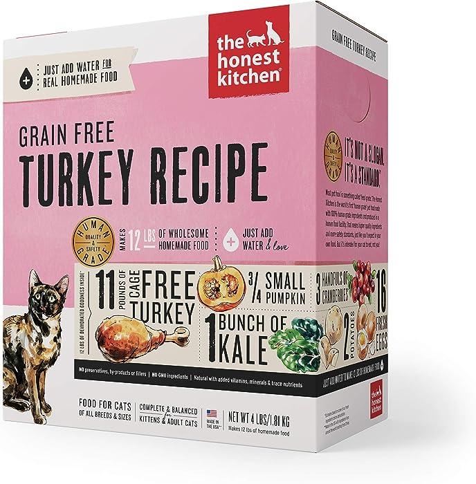 Top 9 Nutro Ultra Adult Dog Food