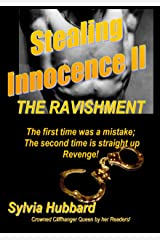 stealing innocence II: The Ravishment Kindle Edition