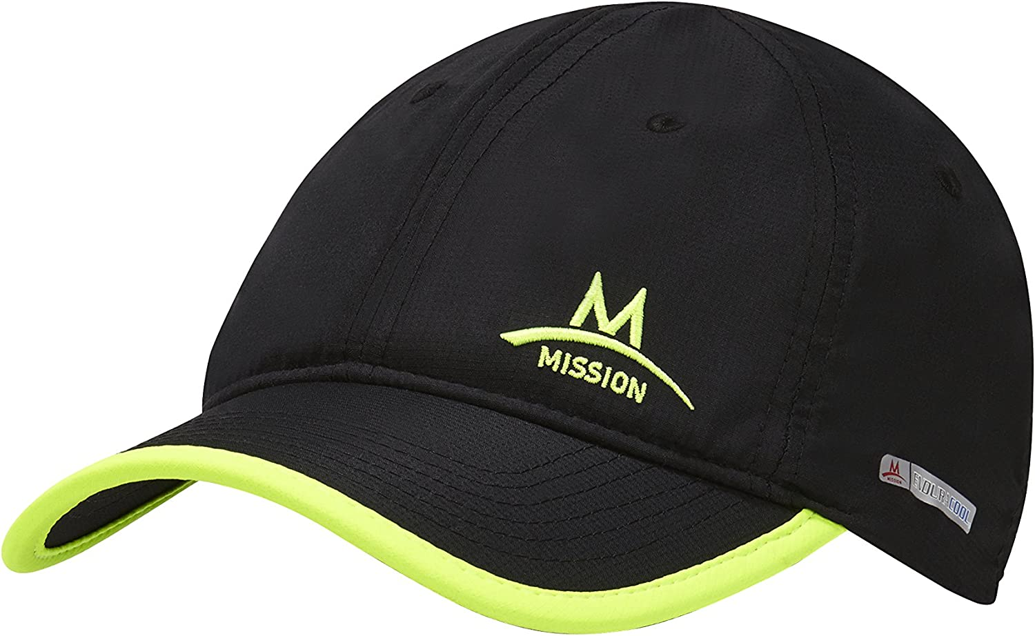 MISSION Performance Cooling Hat