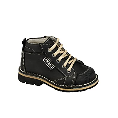 0dda148c233 Piedro Childrens Nextstep Pro Footwear in Lace or Velcro. Available in 3  widths (Narrow (2)