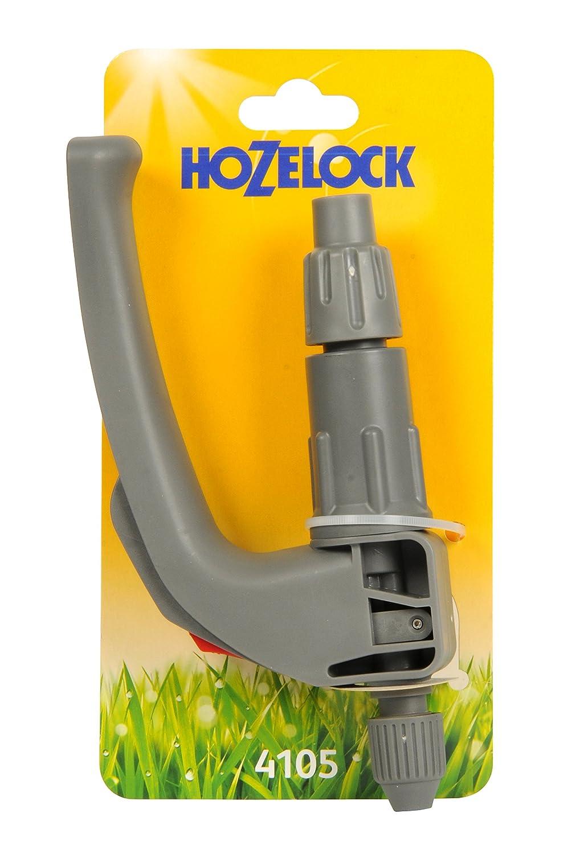 Hozelock Killaspray and Knapsack Trigger Assembly Accessory 4105 0000
