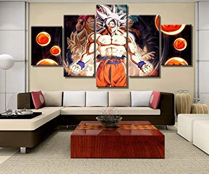 Modern Paintings For Living Room Cool Inspiration