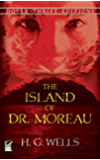 The Island of Dr. Moreau (Dover Thrift Editions)