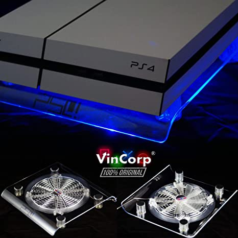 VINCORP El original USB Design Cooler