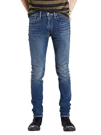Amazon Williamsburg Levis uk co 519 Jeans Clothing yBR6c