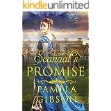 Scandal's Promise