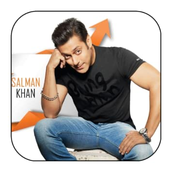 Amazoncom Top Salman Khan Hd Wallpaper Appstore For Android
