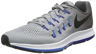 NIKE Air Zoom Pegasus 33 Chaussures  de Running Compétition Homme