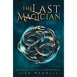 The Last Magician (1)