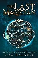 The Last Magician (English