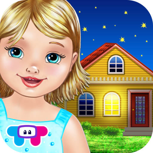 Baby Dream House - Care, Play, and Party at Home!]()