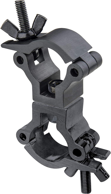 Black Kupo Mini Swivel Coupler KG813211