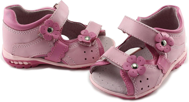 MODEOK Girls Toddler//Little Kid//Big Kid Rhinestone Faux Fur Lined Mid Calf Winter Snow Boots