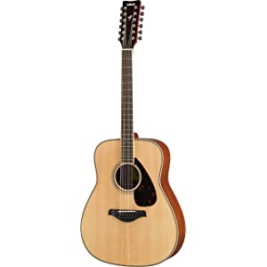 Best Beginner Acoustic Guitars 2017